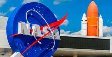 ترامب يرفع موازنة ناسا للعودة الى القمر