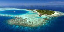 التجارب في باروس المالديف: نشاطات ذات تأثير إيجابي