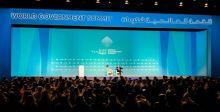 أنخيل غوريا يستشرف مستقبل الاقتصاد في عصر الثورة الصناعية الرابعة