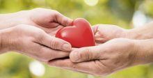 الزواج السليم لصحة القلب