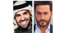 السنة الجديدة على كورنيش ابو ظبي ابتداء من الغد