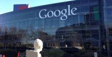 تغييرات ادارية في غوغل يرحب بها المستثمرون