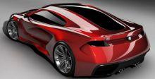 عاجل: BMW M8  ستصل أخيراً!