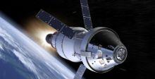 السّكن على القمر ممكن عام 2028.. ماذا في جعبة ناسا؟