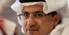 السيولة بمستويات عالية في البنوك السعودية