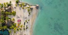شانغريلا توفر لضيوفها وجهات مثالية في عطلة الصيف