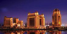 فنادق الدوحة تتأثر سلبا بمقاطعة الخليج