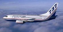 أزمة بوينج تتصاعد مع إيقاف إنتاج طائرات 737