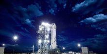 جيف بيزوس يريد بناء المراكز على القمر
