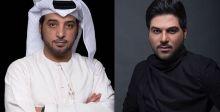 مهرجان الشيخ زايد التراثي يدعوكم لحضور حفلات غنائية وطنية