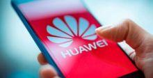 هواوي تطلق هاتفا قابلا للطي في الصين