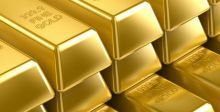 لماذا تراجع الطلب على الذهب؟
