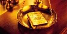 رأي السبّاق:الذهب يستعيد مكاسبه