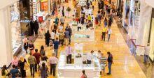 دبي فستيفال سيتي مول يكافئ المتسوقين باسترداد نقدي