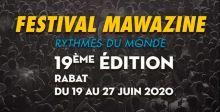 المغرب يلغي دورة هذا العام من مهرجان موازين