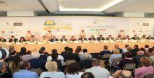 المؤتمر العالمي للخيول العربية