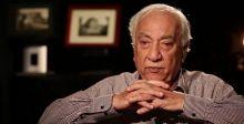 رحيل شيخ المسرحيين العراقيين سامي عبد الحميد