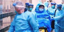 وفاة الطبيب الصيني بكورونا الذي حذّر منه