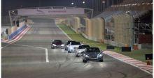 يورو موترز تشيد بنجاح حدثها في البحرين