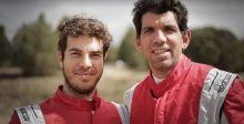 داكار لبنان مشاركة رياضيّة وإنسانيّة في رالي داكار
