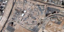 الوكالة الوطنية للدرسات الفضائية تنضم إلى الجناح الفرنسي في إكسبو 2020 دبي