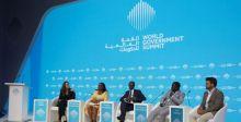 رواندا تُخمد صراعاتها الداخلية بإرادة الاستقرار وطاقة التنمية