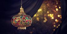 ليالي رمضان