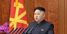 أميركا:القوة النووية لكوريا الشمالية تزيد