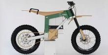 هل تعلم ما هي مهمة هذه الدراجة الشمسية؟