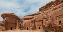 السياحة ممكنة في السعودية