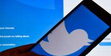 خاصية جديدة لتويتر تساعدك على السيطرة على منصتك