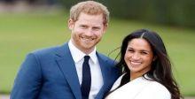 لماذا يزور الأمير هاري وزوجته المغرب؟