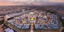 122 مليار درهم حصيلة أثر إكسبو على الإمارات