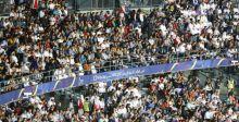 تذاكر كأس العالم للأندية الإمارات 2018 FIFA تتوفر للبيع