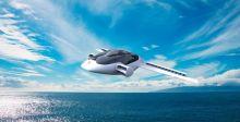 بدء عهد الاستثمار في الطائرات الكهربائية