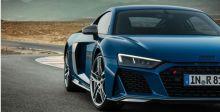Audi تلغي خططها.. خيبة أمل أم مشاريع جديدة؟