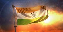في معركة أقوى اقتصاد.. هل تقتنصها الهند؟