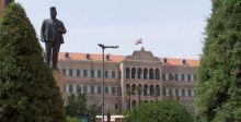 السندات الحكومية للبنان تنتعش في قفزة نوعية