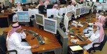 انتعاش الأسهم السعودية والاماراتية
