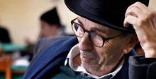 الجائزة العالمية للرواية العربية تعلن قائمتها القصيرة