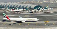 طيران الإمارات: تطعيم أكثر من 85% من الطيارين وأطقم الضيافة