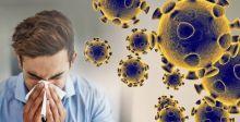 هل انت من الأشخاص المعرضين لخطر الإصابة بمرض كوفيد-19؟