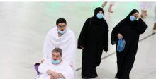 السعودية تعلق الدخول بتأشيرات العمرة والسياحة
