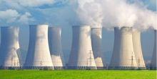 الطاقة النووية للمستقبل النظيف