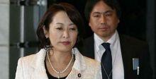 اليابان :لا يوجد سجل لمغادرة كارلوس غصن