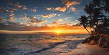 هاواي الأكثر صحّة بين الولايات.. ولويزيانا في آخر القائمة