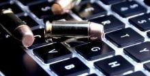 واشنطن تشنّ حربا الكترونية على موسكو