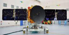 """17 يوليو الموعد الجديد لإطلاق """"مسبار الأمل"""" إلى المريخ"""