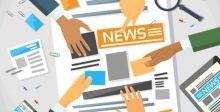 Google تساعد الصحافيين مع Newspack