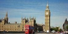 لافتة مزيفة تحرّك مشاعر البريطانيين